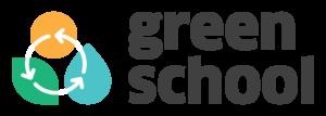 La Scuola Roberto Franceschi ha aderito al progetto Green School