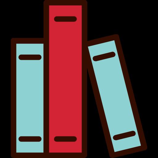 Scuola primaria: cedole librarie