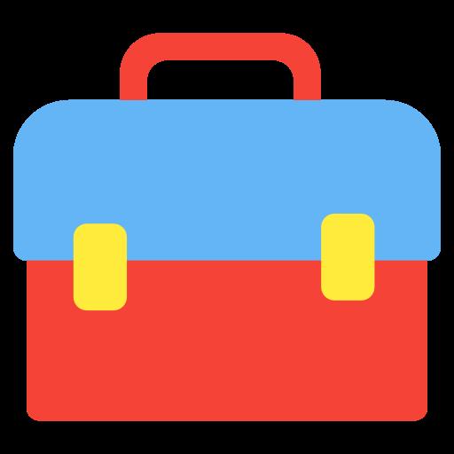Scuola Primaria: consultazioni elettorali, orario venerdì 18 settembre 2020