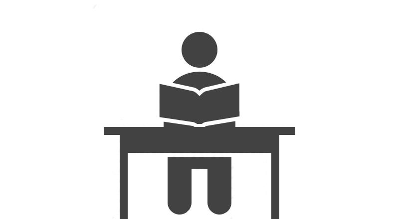 Circ. n. 188 del 10/04/2021 – Ripresa attività didattiche in presenza classi 2 e 3