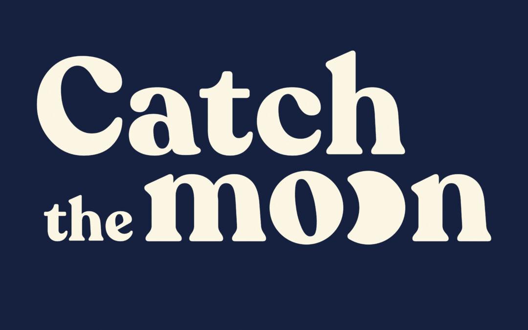"""Festival Internazionale di Cinema """"Catch the Moon"""""""