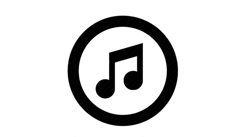 Preiscrizione Secondaria Indirizzo Musicale