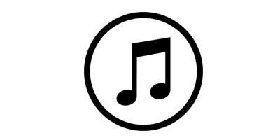 Esiti test d'ammissione indirizzo musicale a.s. 2021-22