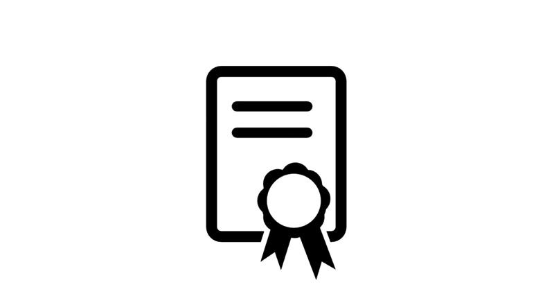 Diplomi a.s. 2019-2020