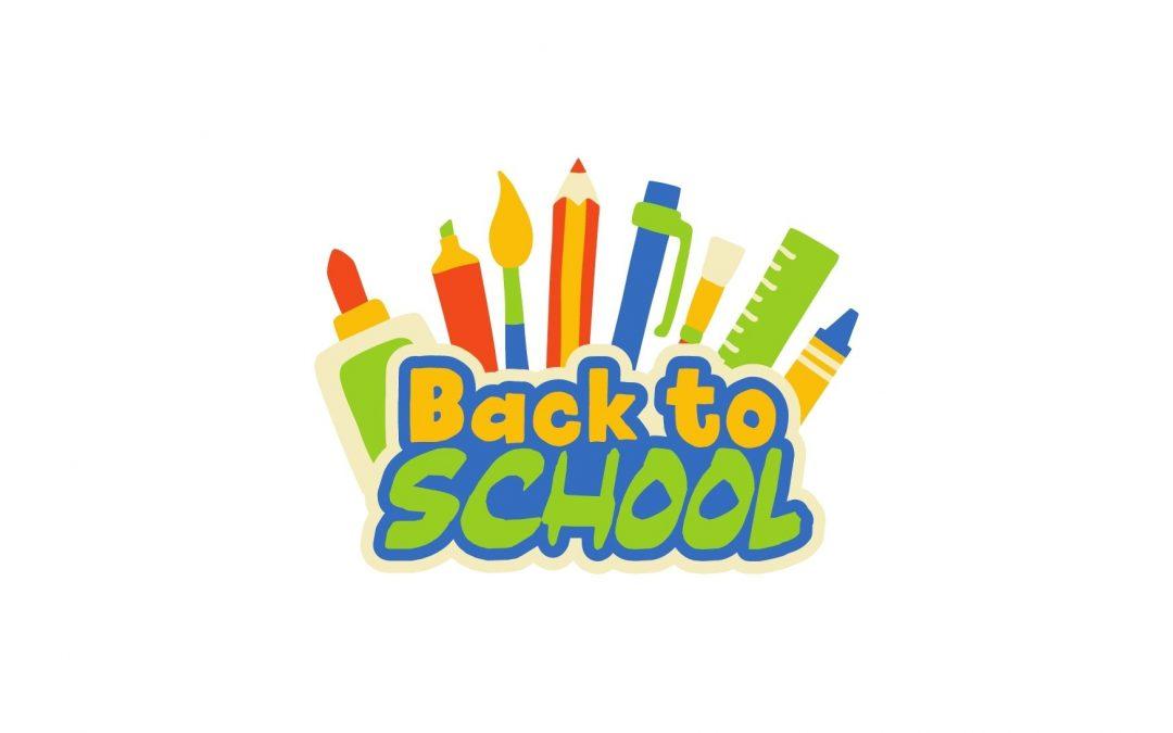 Scuola Primaria – Indicazioni per l'avvio dell'anno scolastico 2021-2022.