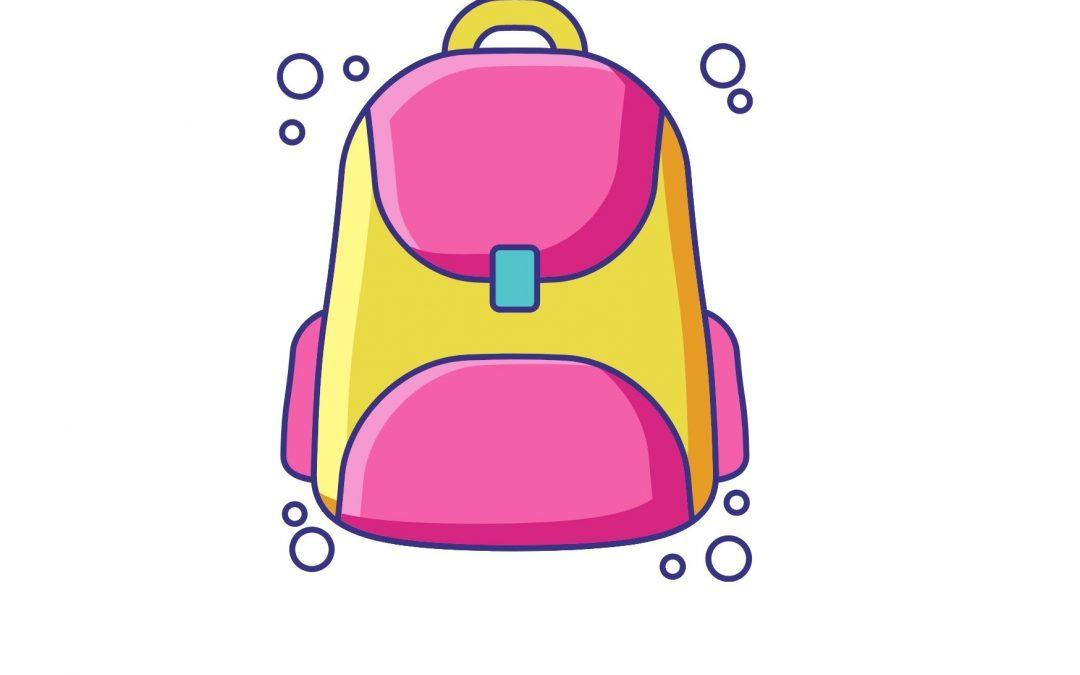 Accoglienza Classi Prime Scuola Primaria – A.s. 2021-2022